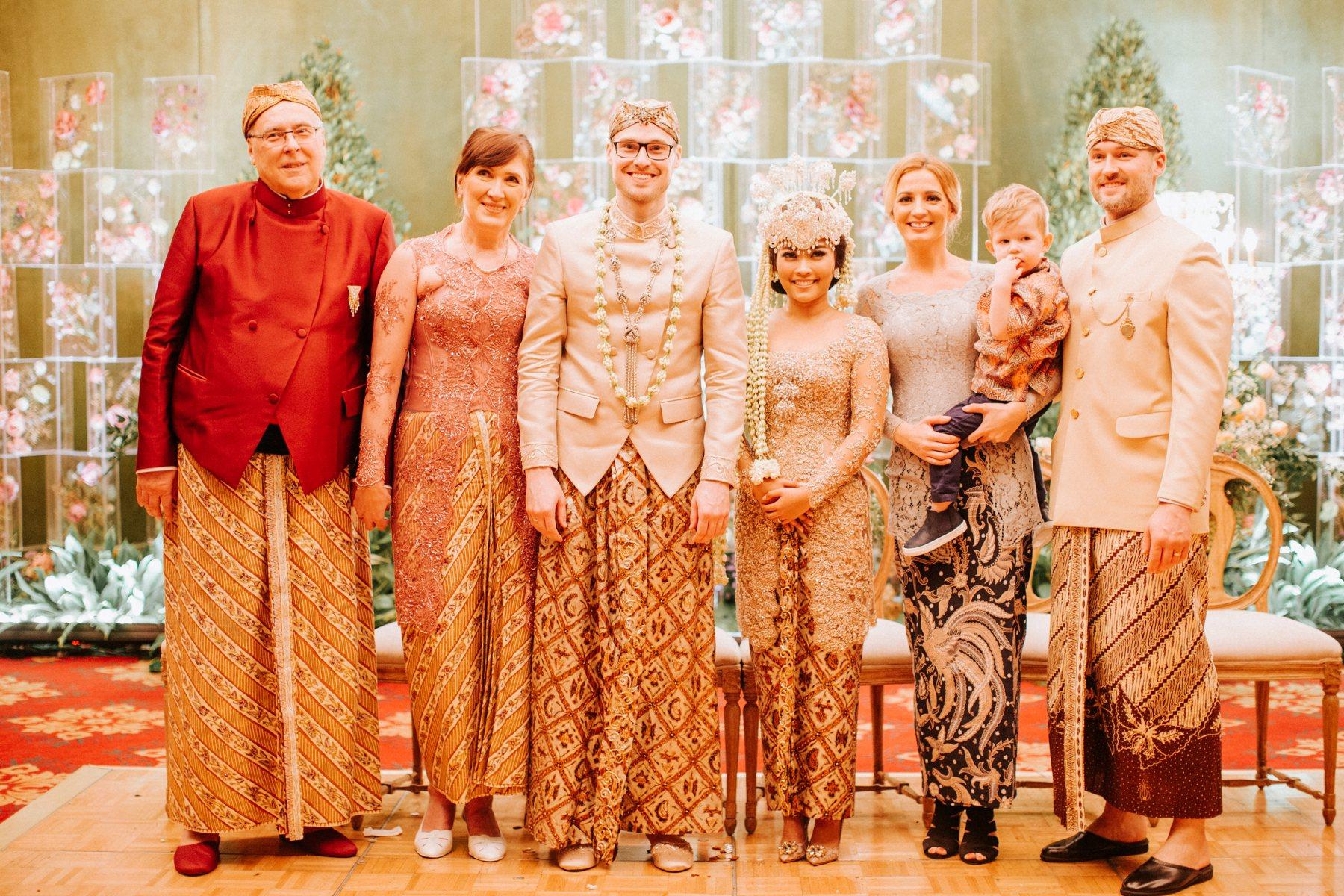 ritz_carlton_jakarta_wedding__0060