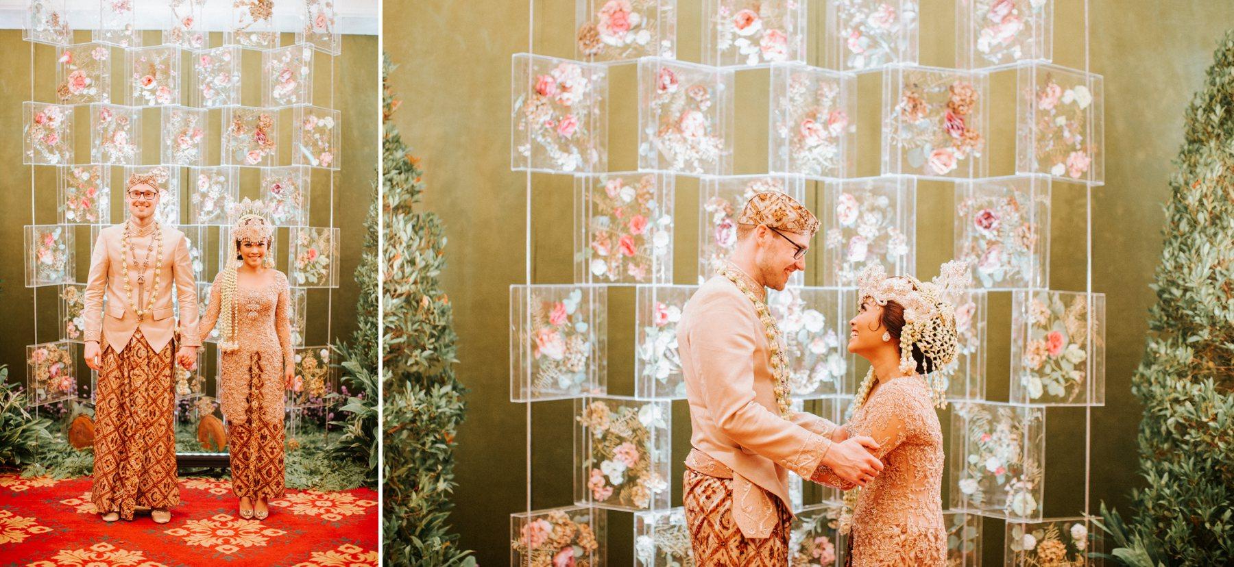 ritz_carlton_jakarta_wedding__0061