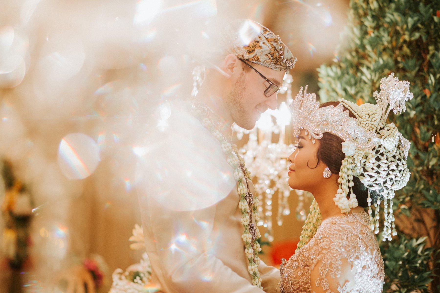 ritz_carlton_jakarta_wedding__0062