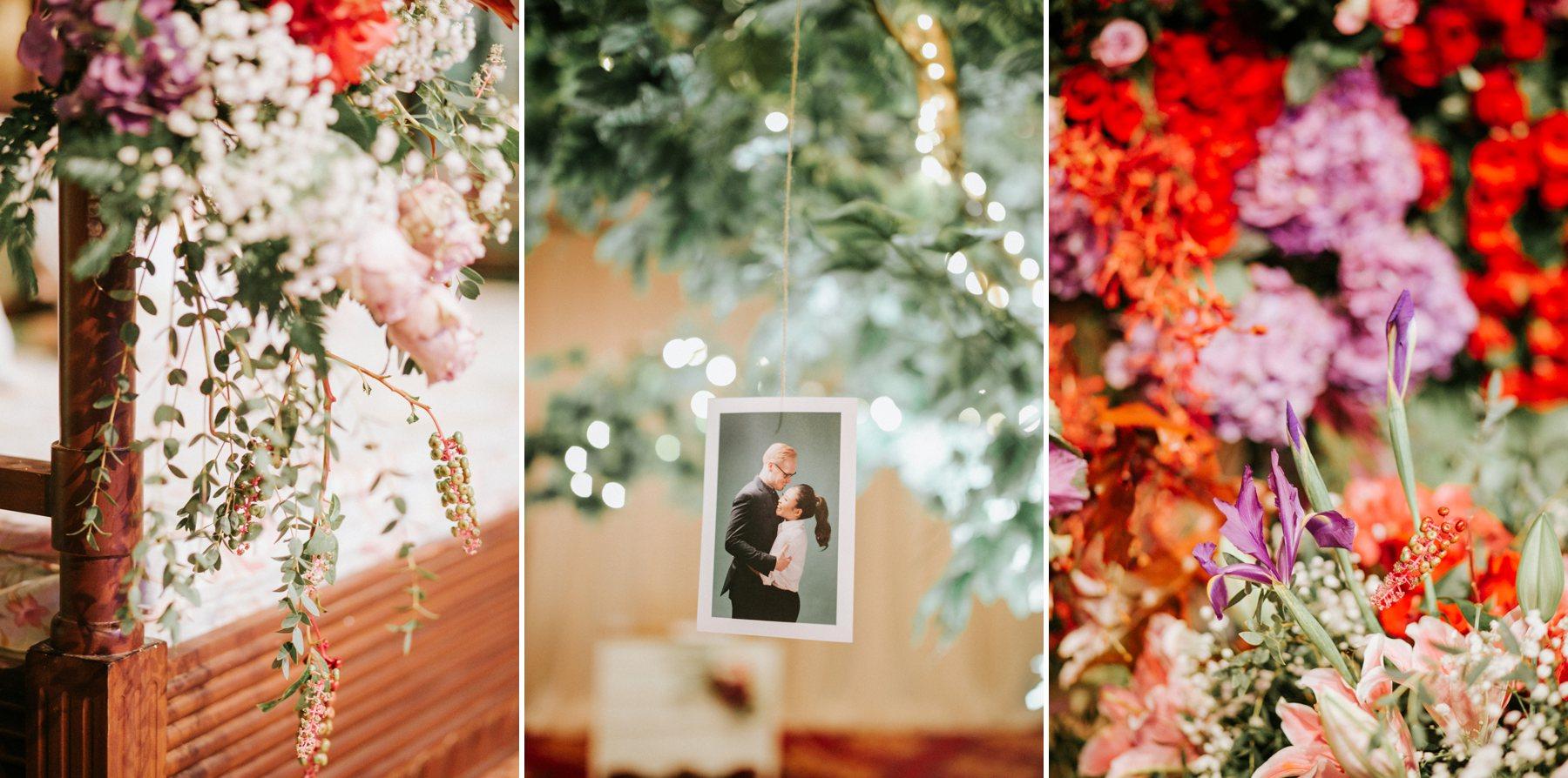 ritz_carlton_jakarta_wedding__0063