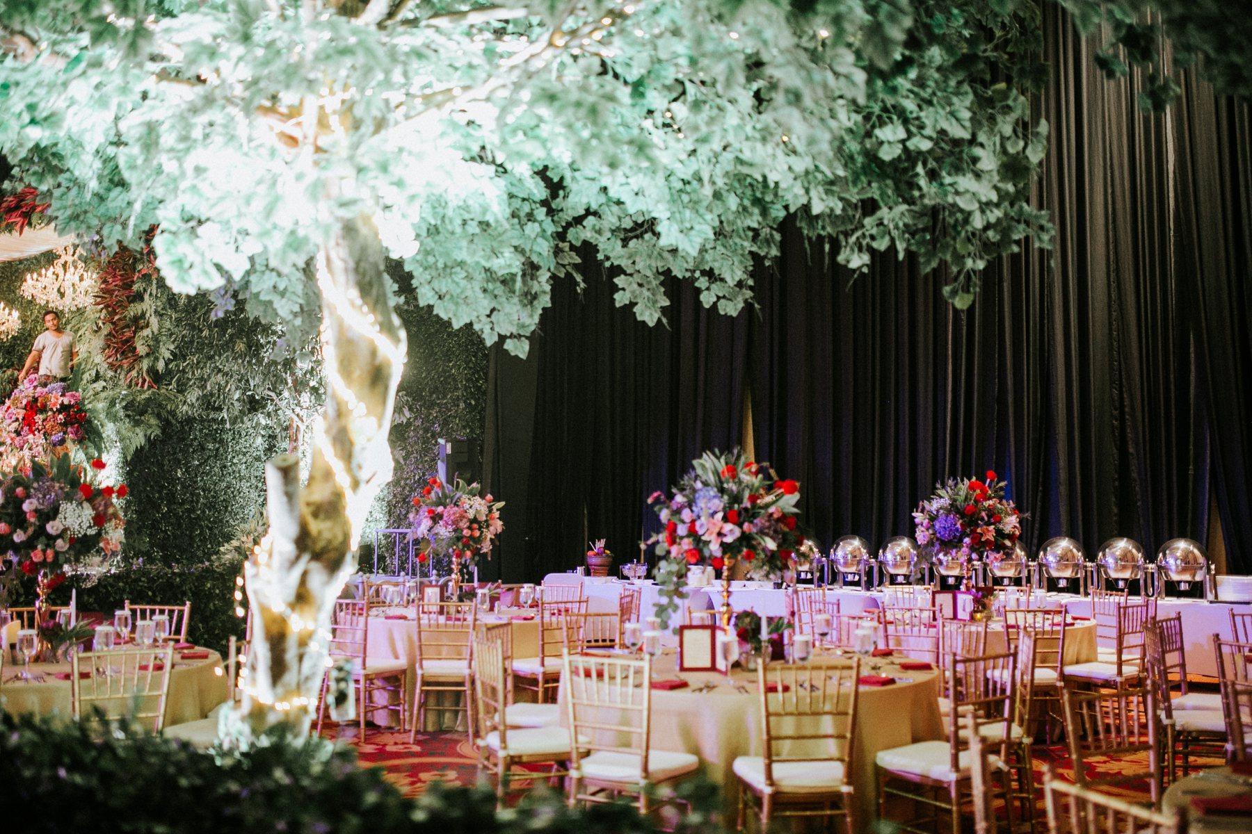ritz_carlton_jakarta_wedding__0064