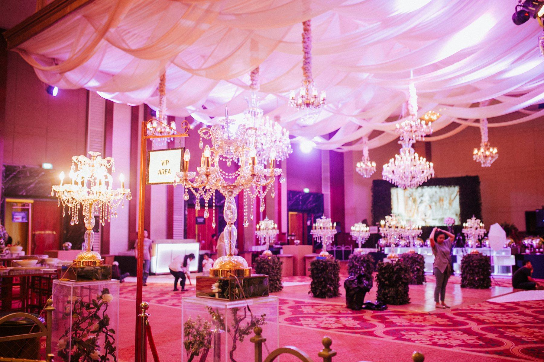ritz_carlton_jakarta_wedding__0065