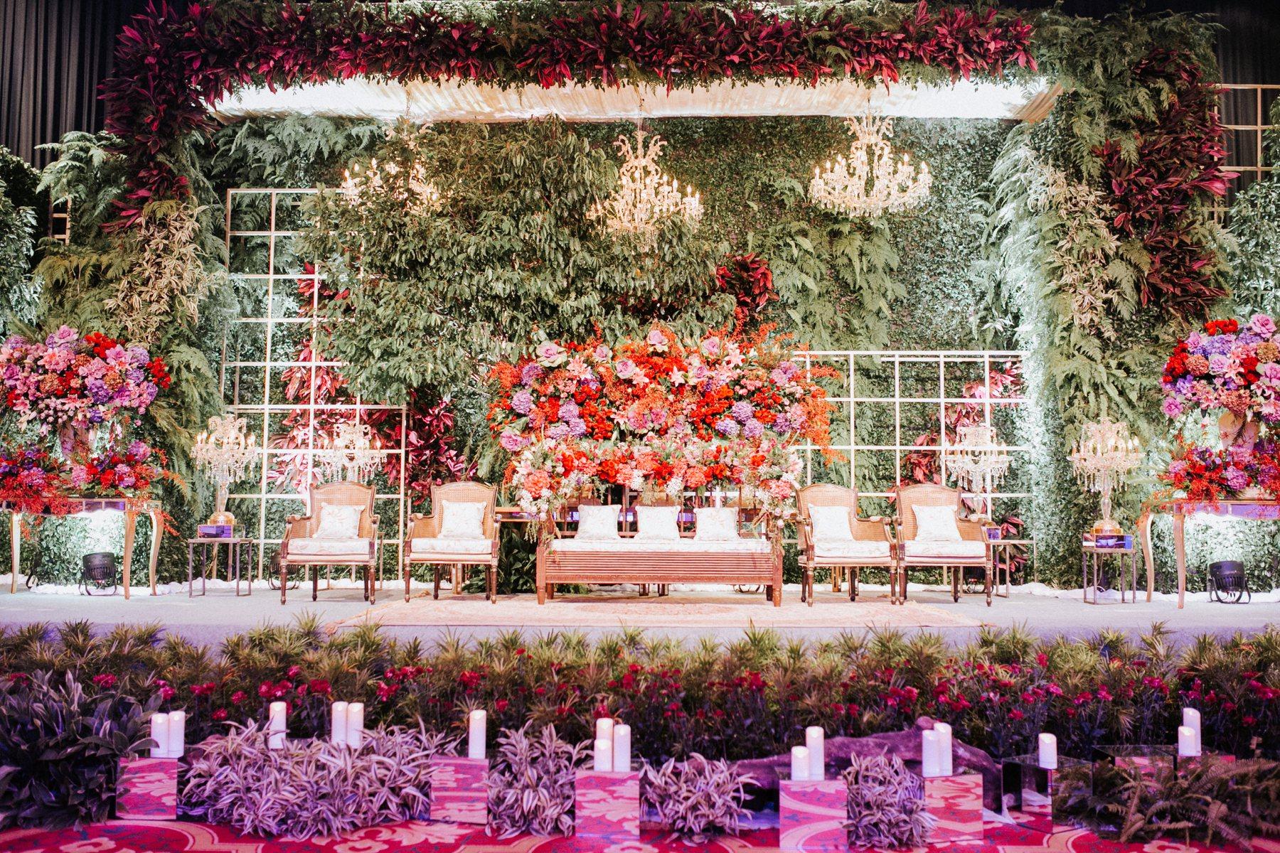 ritz_carlton_jakarta_wedding__0066