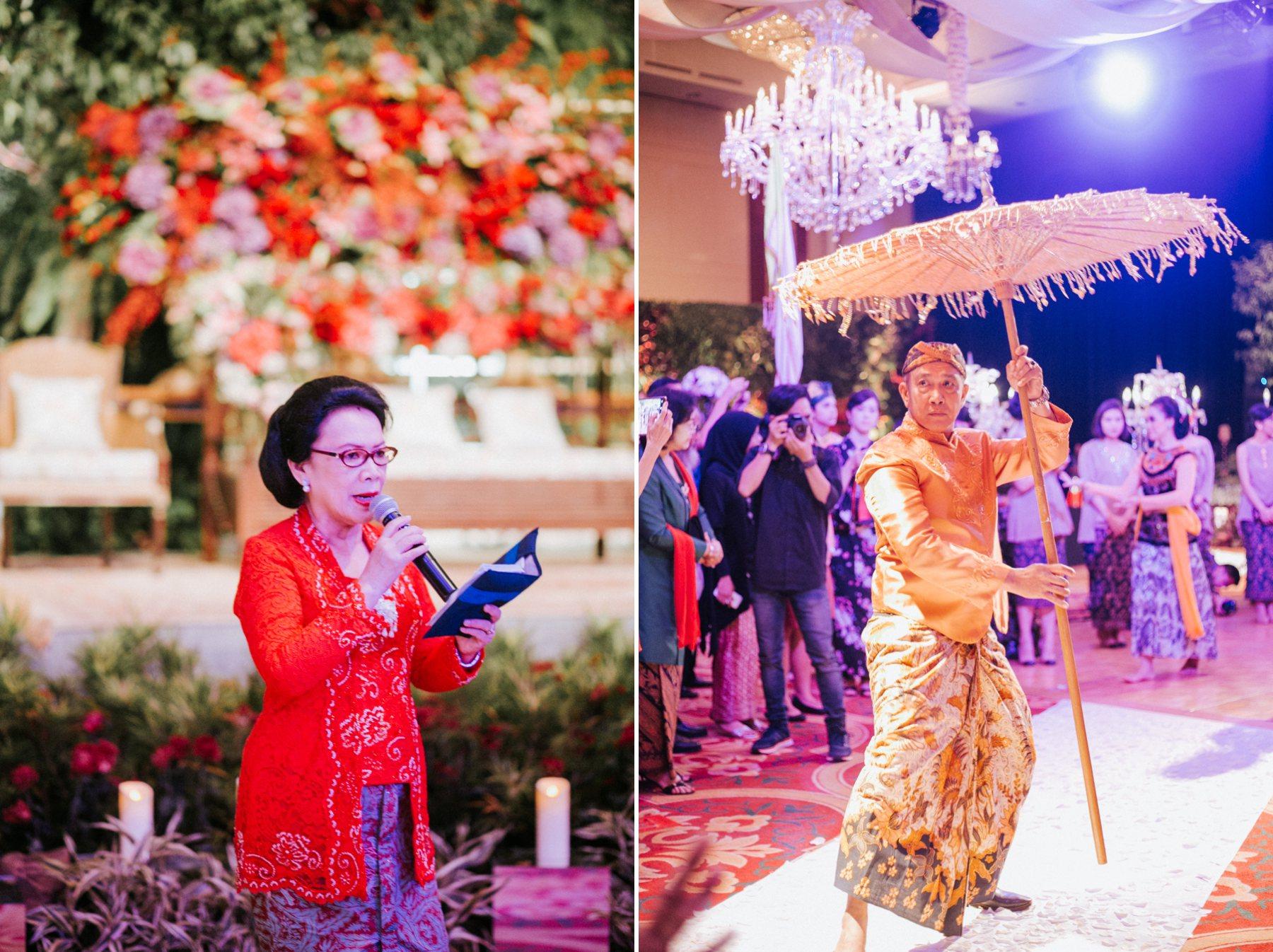 ritz_carlton_jakarta_wedding__0067