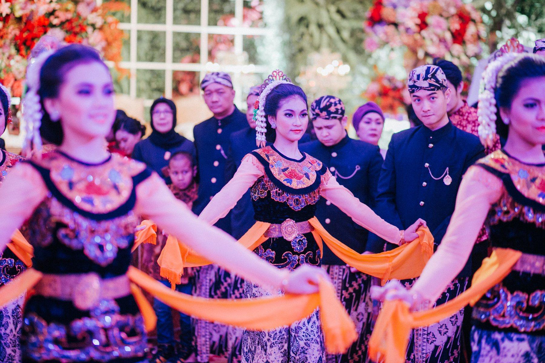 ritz_carlton_jakarta_wedding__0070