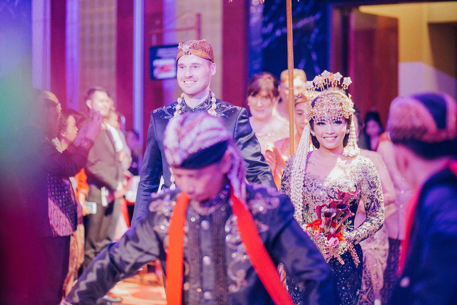ritz_carlton_jakarta_wedding__0072