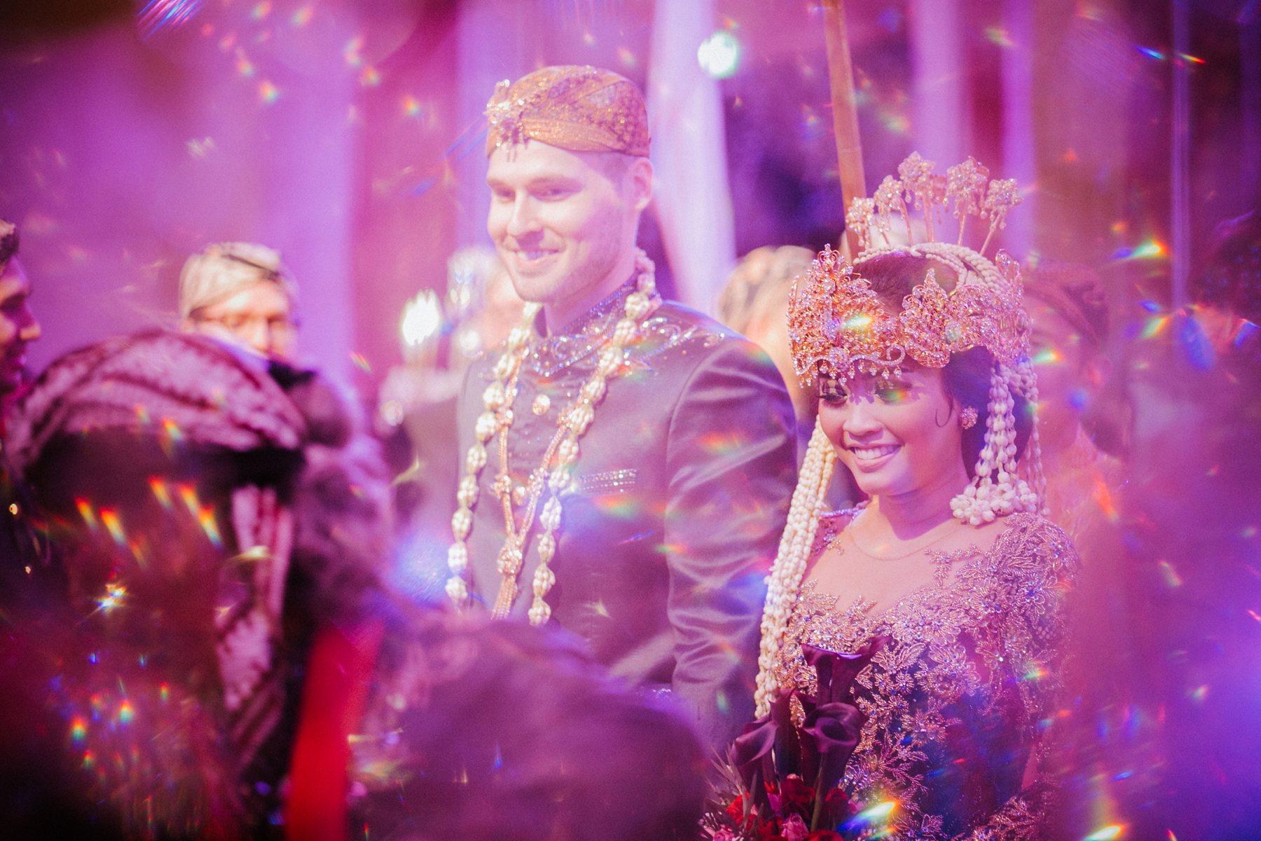 ritz_carlton_jakarta_wedding__0073