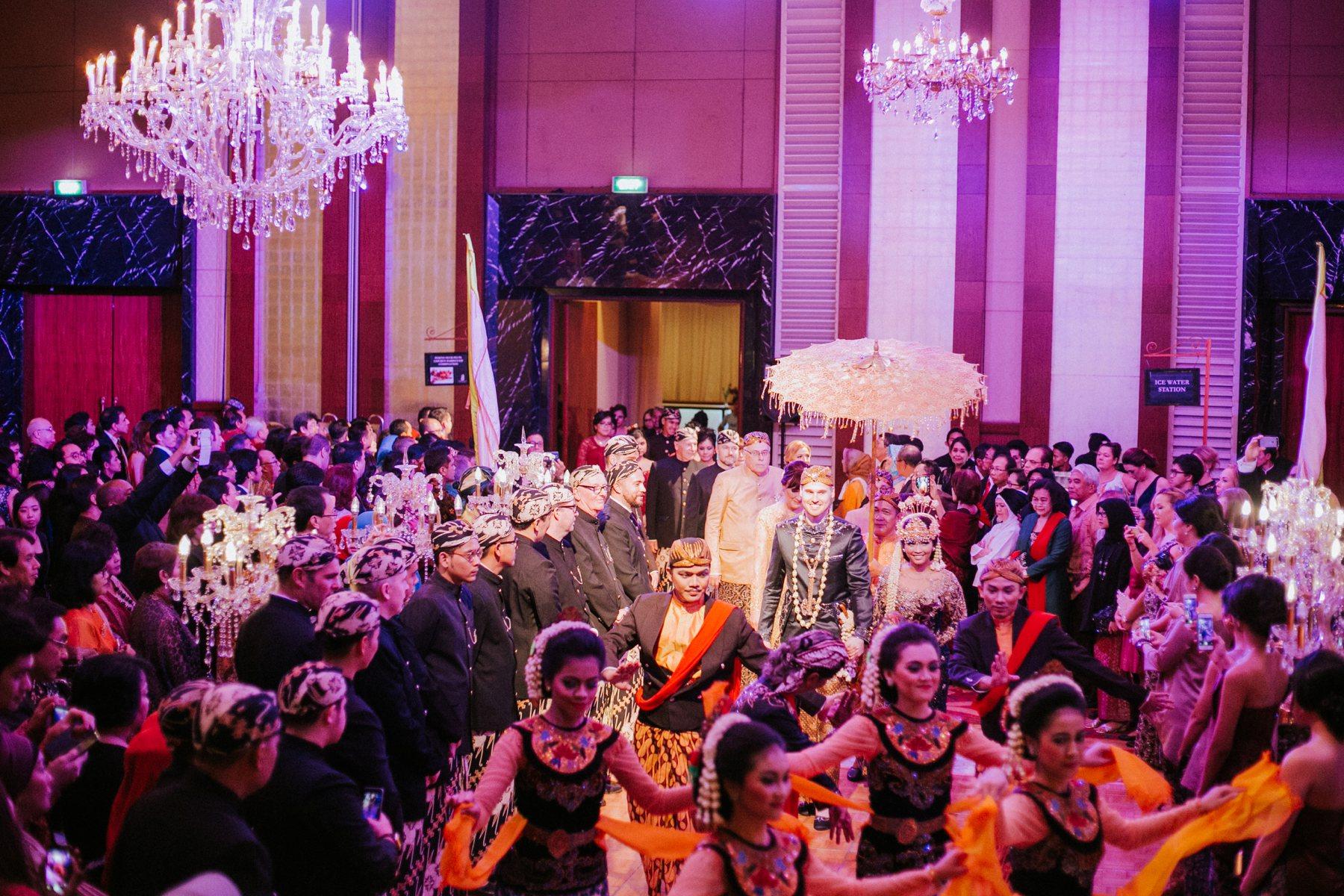 ritz_carlton_jakarta_wedding__0074