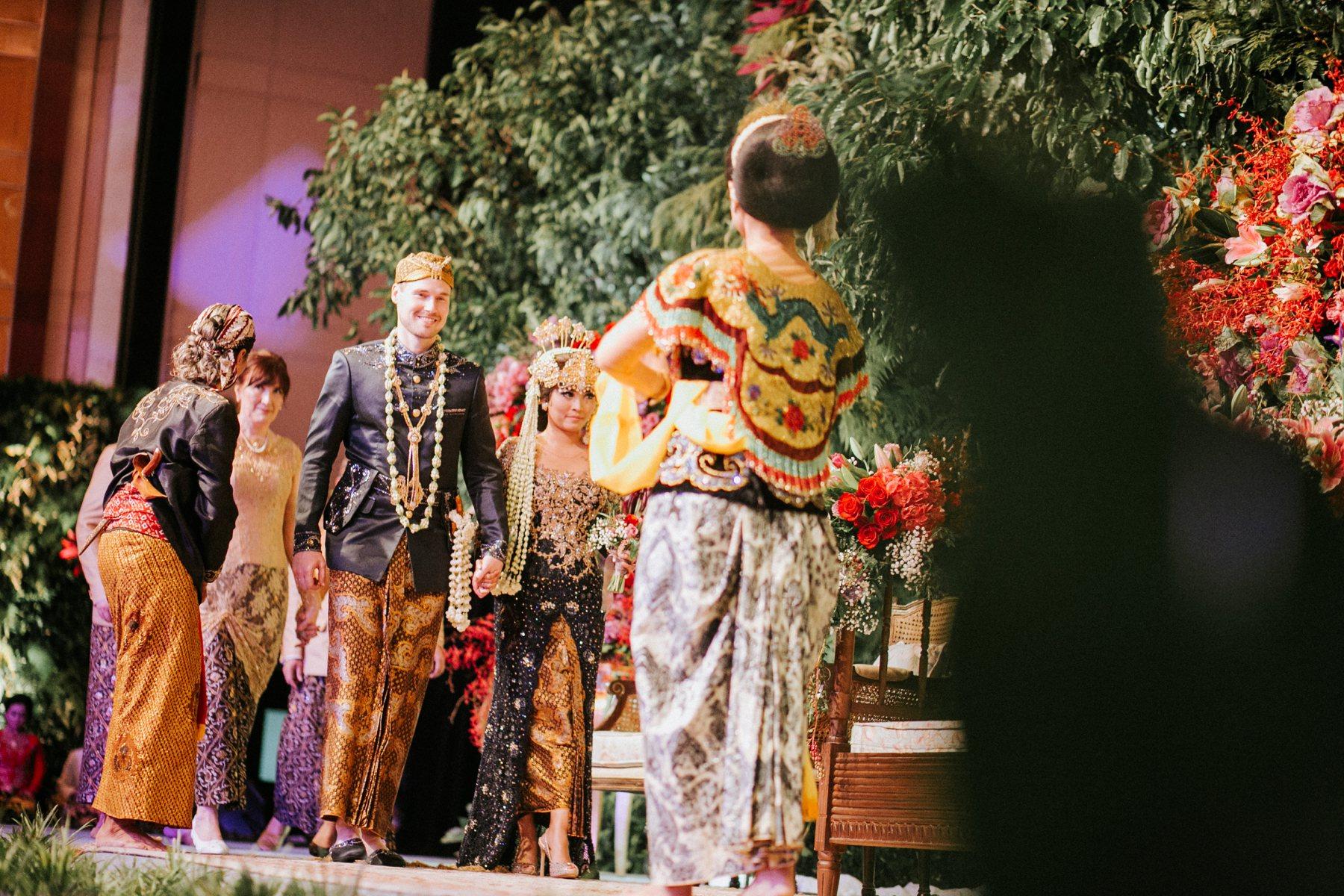 ritz_carlton_jakarta_wedding__0075
