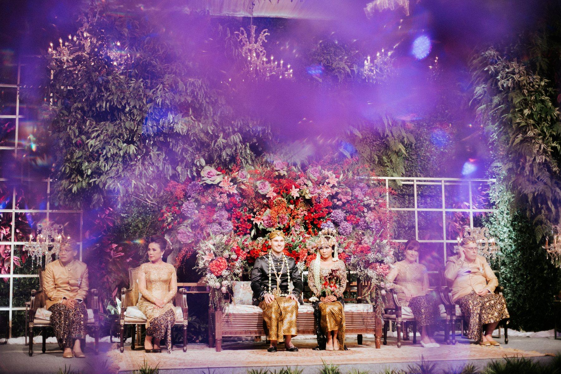 ritz_carlton_jakarta_wedding__0077