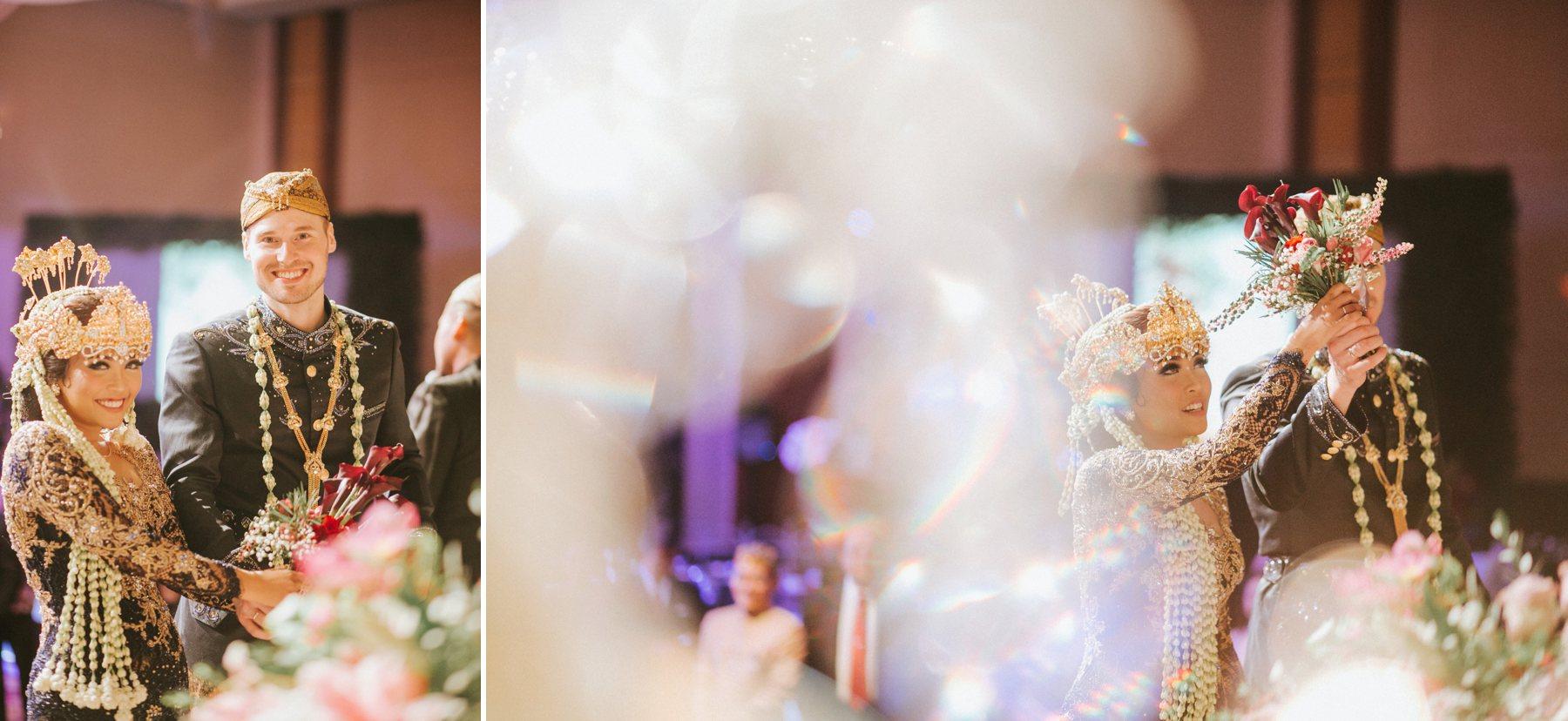 ritz_carlton_jakarta_wedding__0078