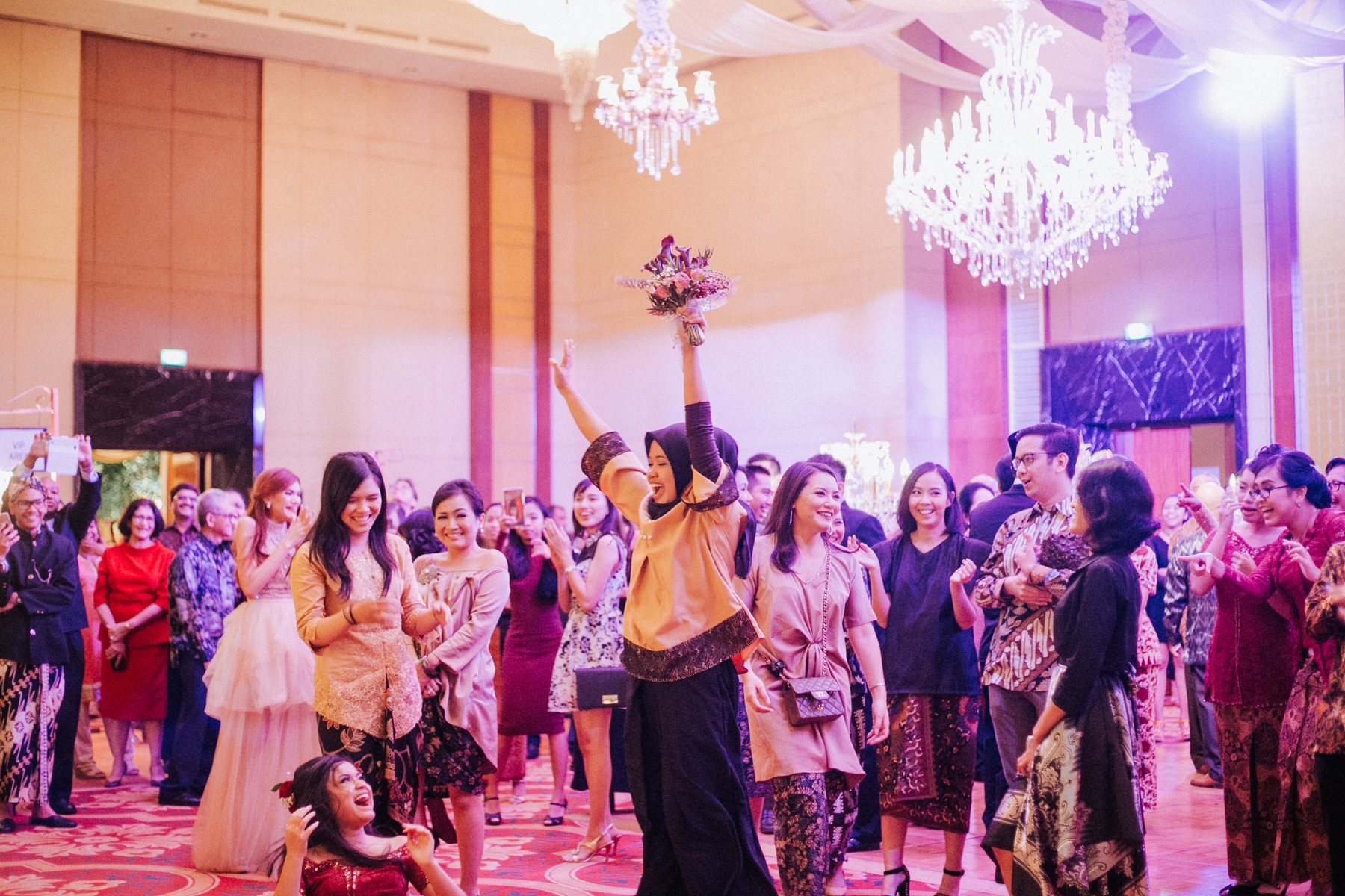 ritz_carlton_jakarta_wedding__0079