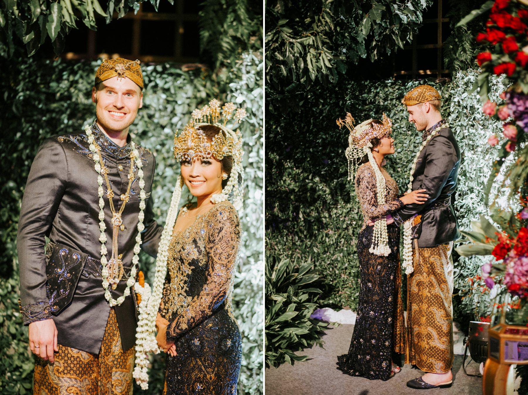 ritz_carlton_jakarta_wedding__0080
