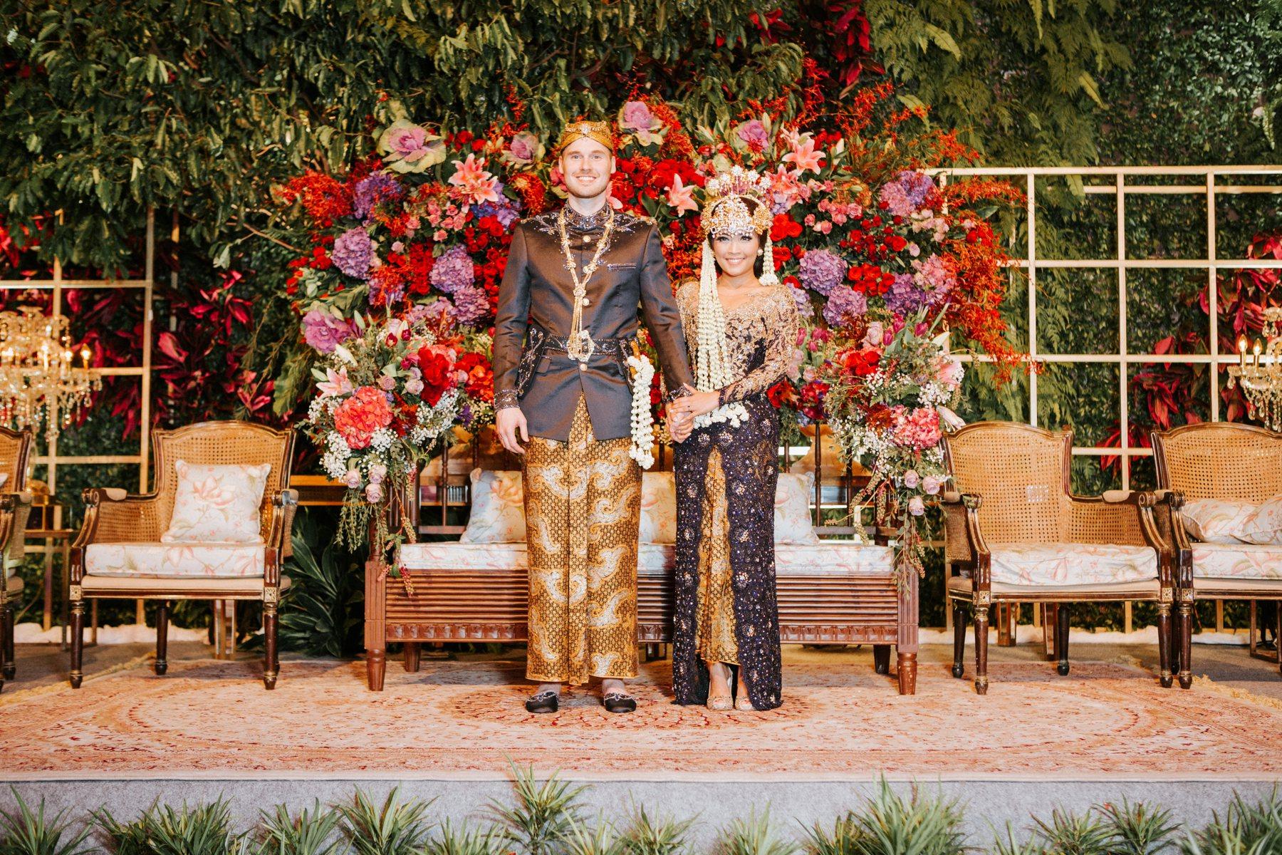 ritz_carlton_jakarta_wedding__0081