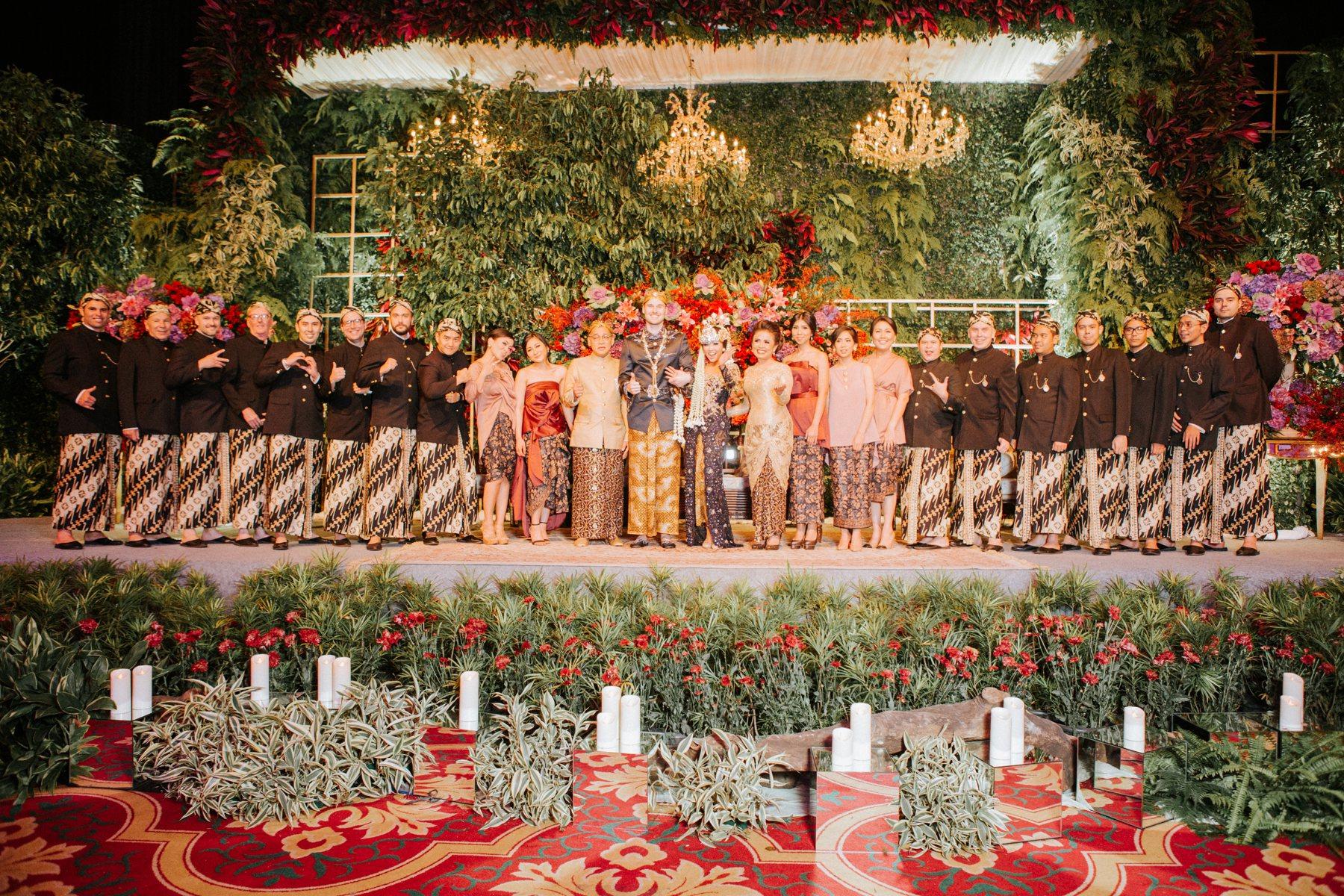 ritz_carlton_jakarta_wedding__0082