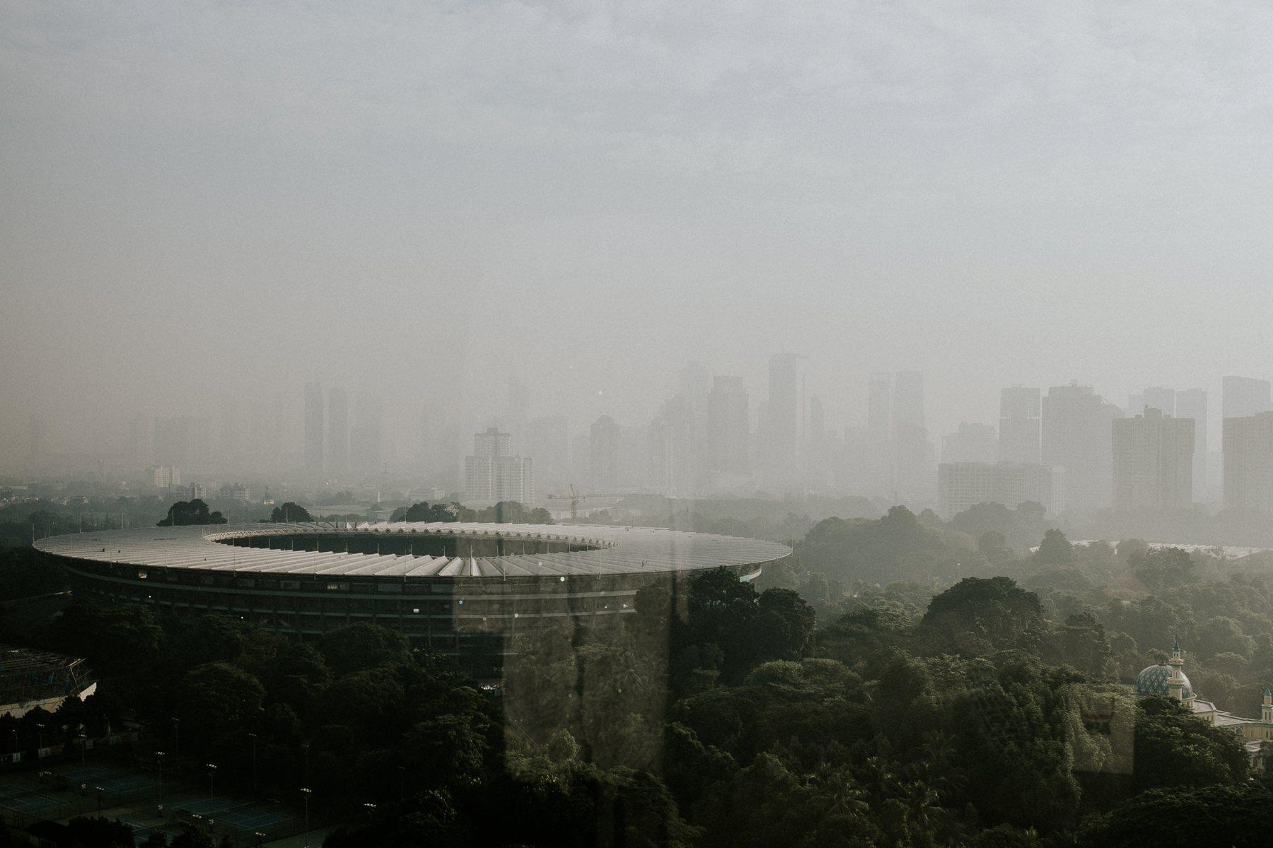 Fairmont_Jakarta__0001