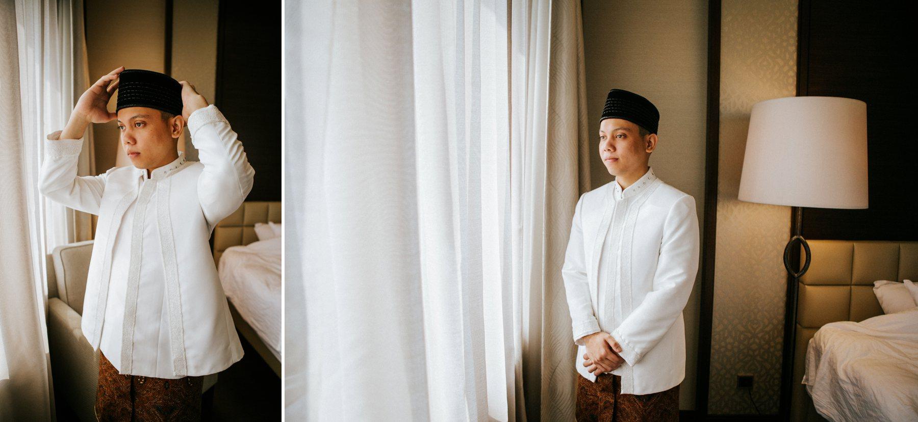 Fairmont_Jakarta__0004