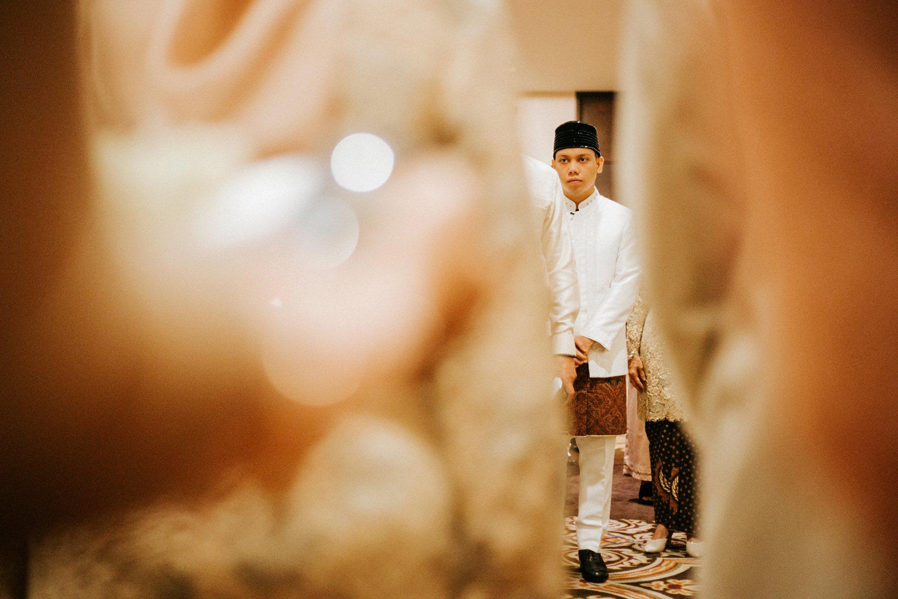 Fairmont_Jakarta__0010