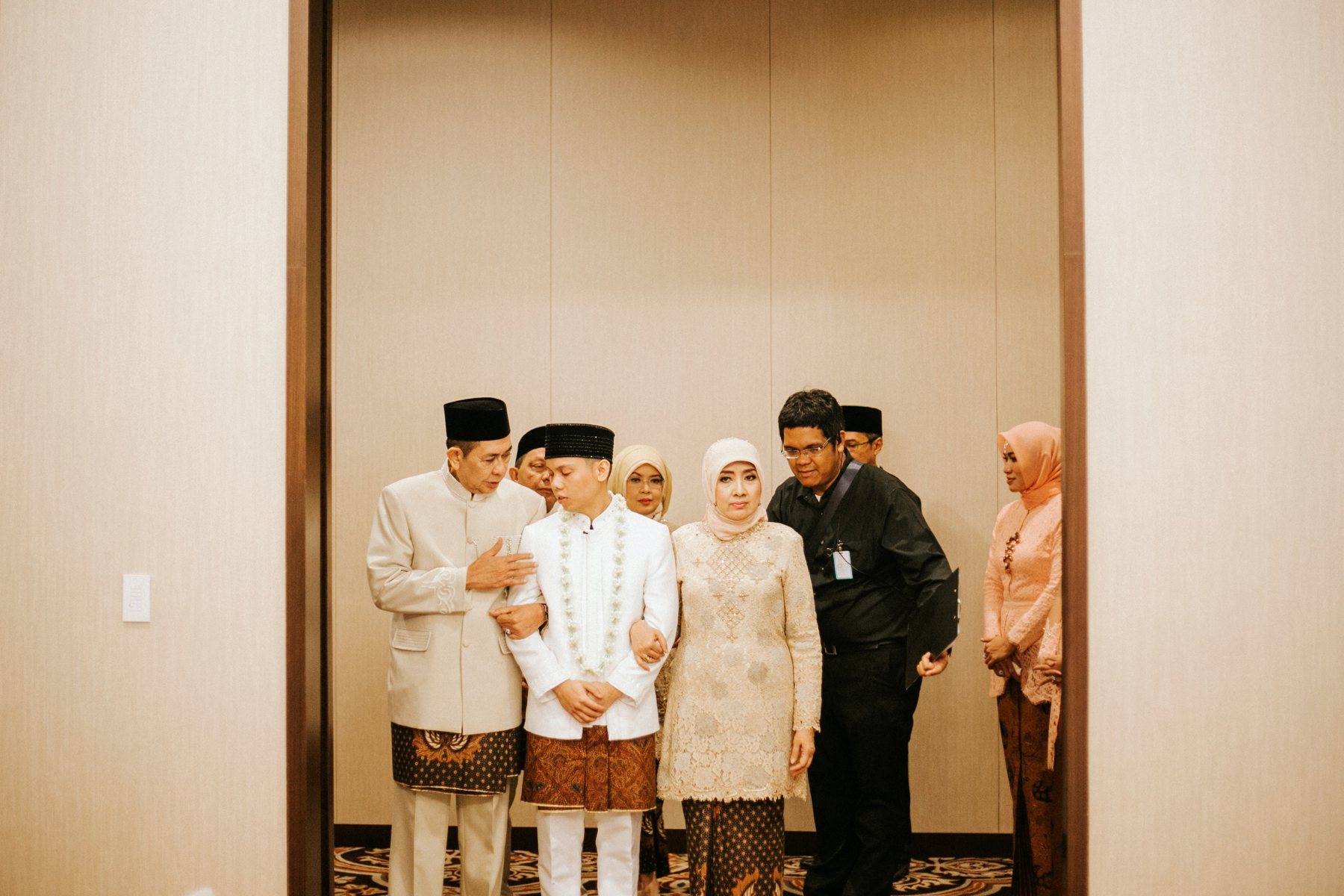 Fairmont_Jakarta__0011