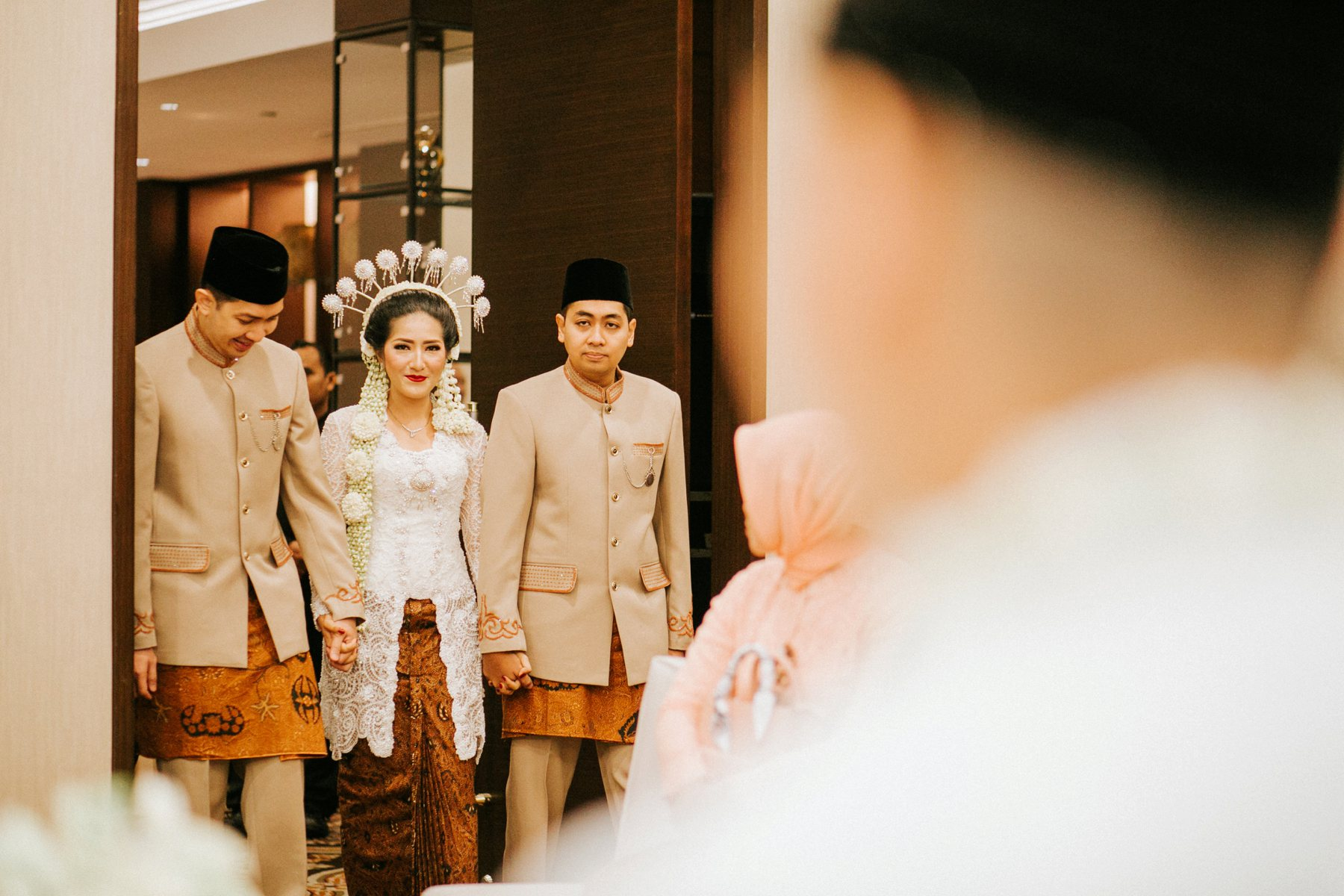 Fairmont_Jakarta__0012