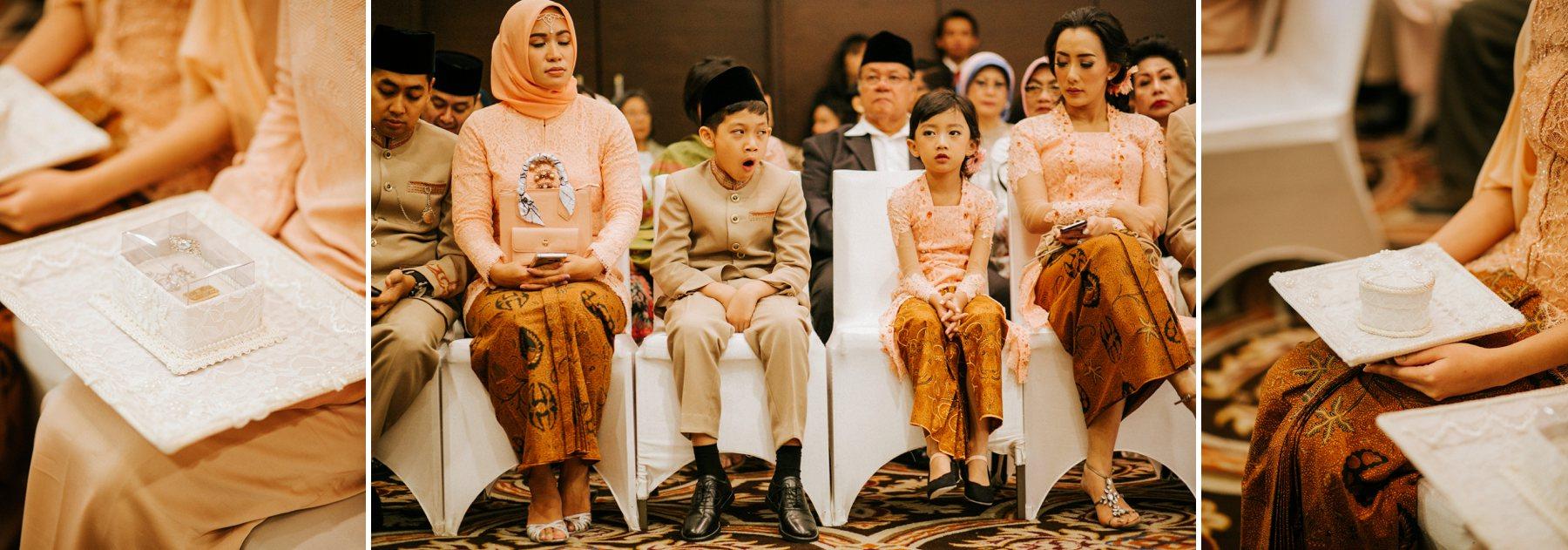 Fairmont_Jakarta__0013