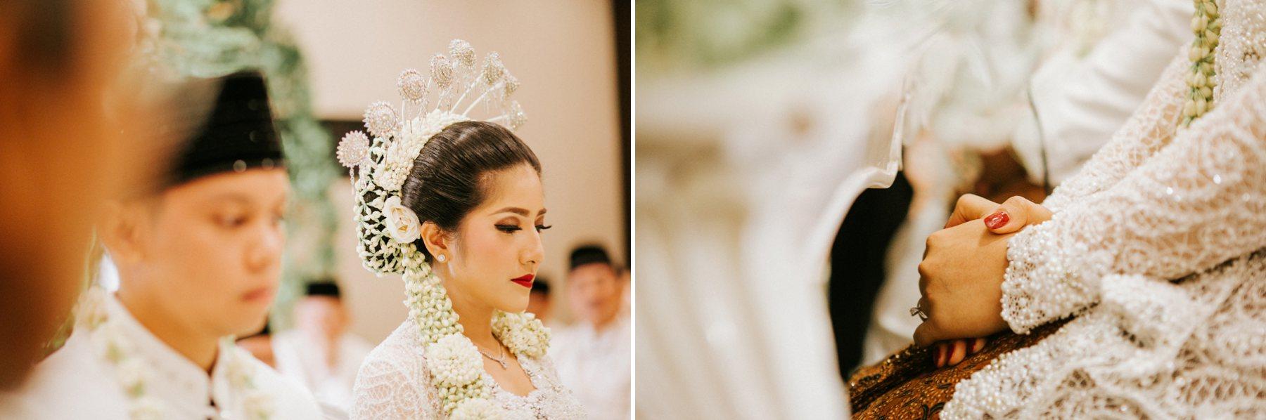 Fairmont_Jakarta__0014