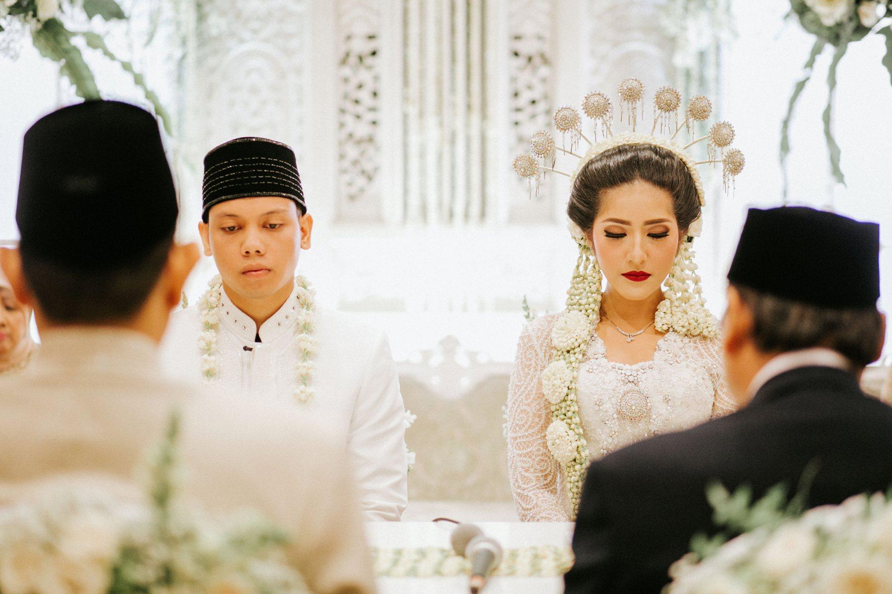 Fairmont_Jakarta__0015