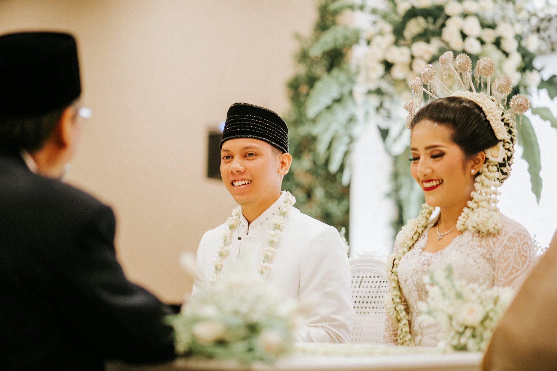 Fairmont_Jakarta__0016