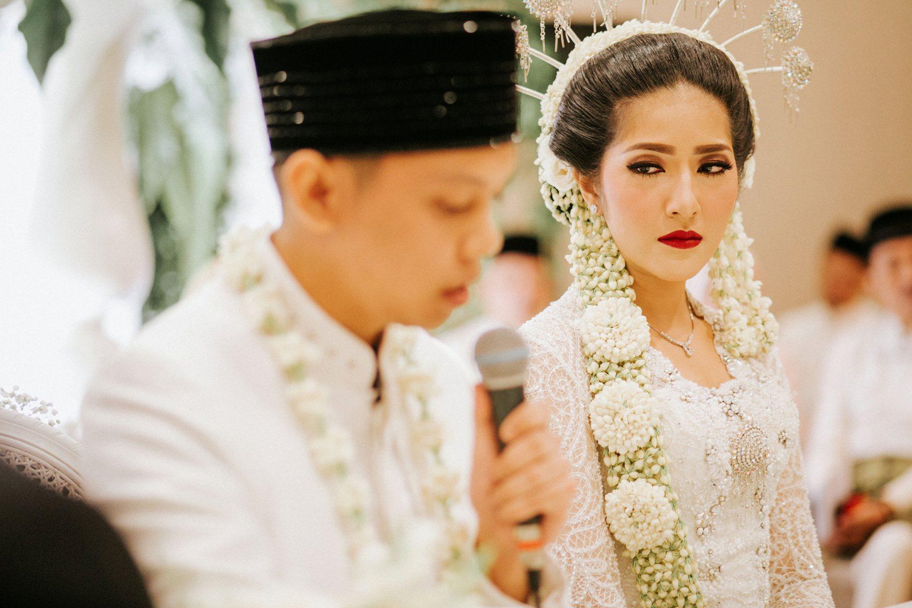 Fairmont_Jakarta__0018