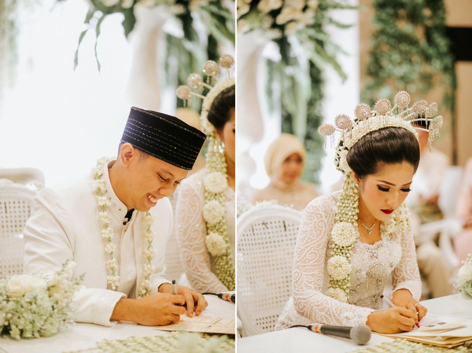 Fairmont_Jakarta__0019
