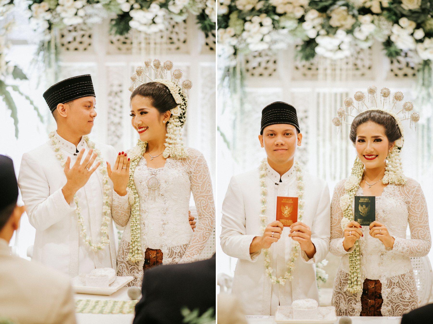 Fairmont_Jakarta__0023
