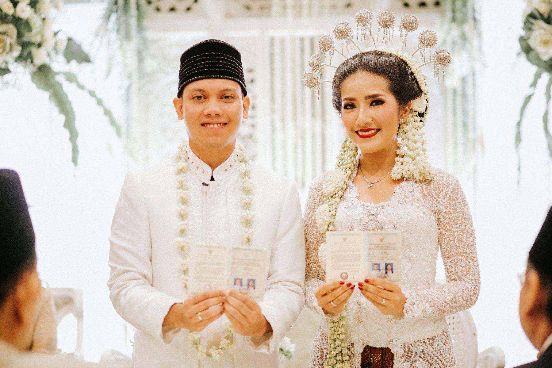 Fairmont_Jakarta__0024