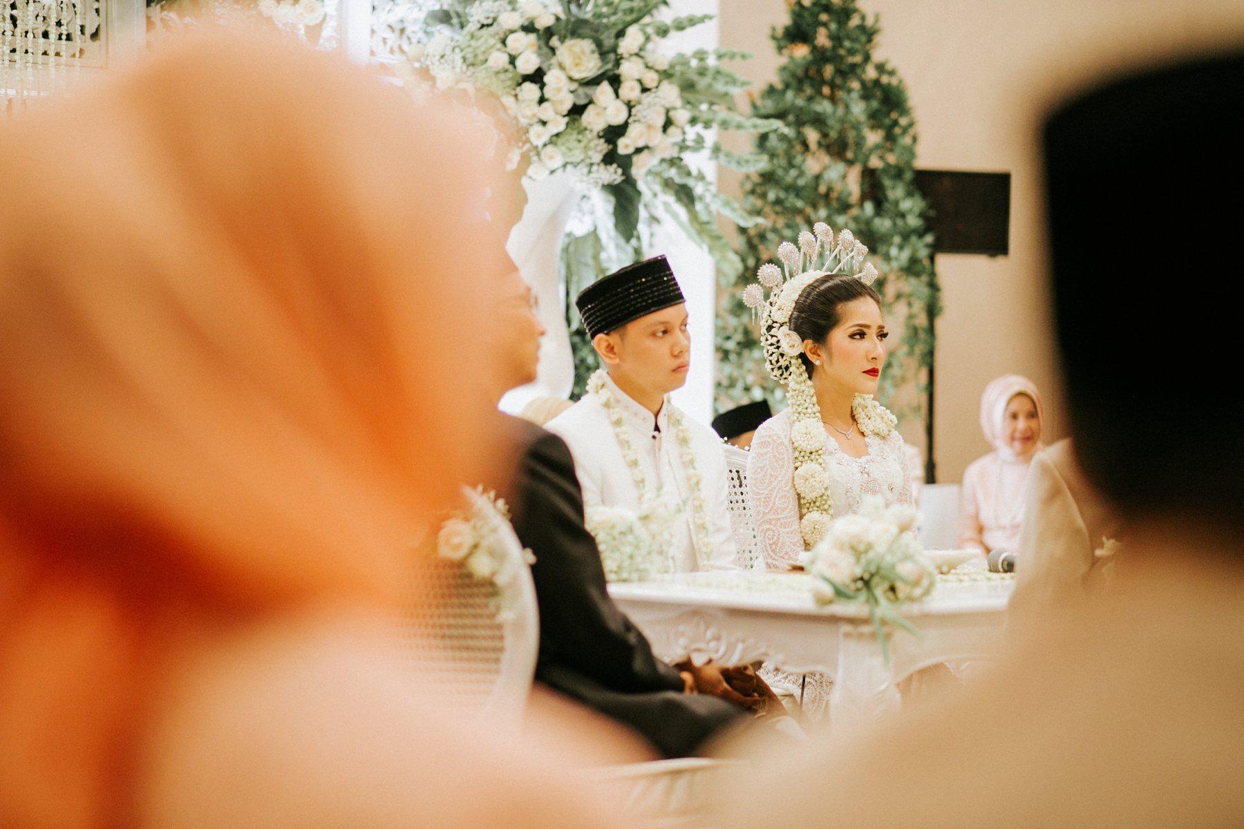 Fairmont_Jakarta__0026