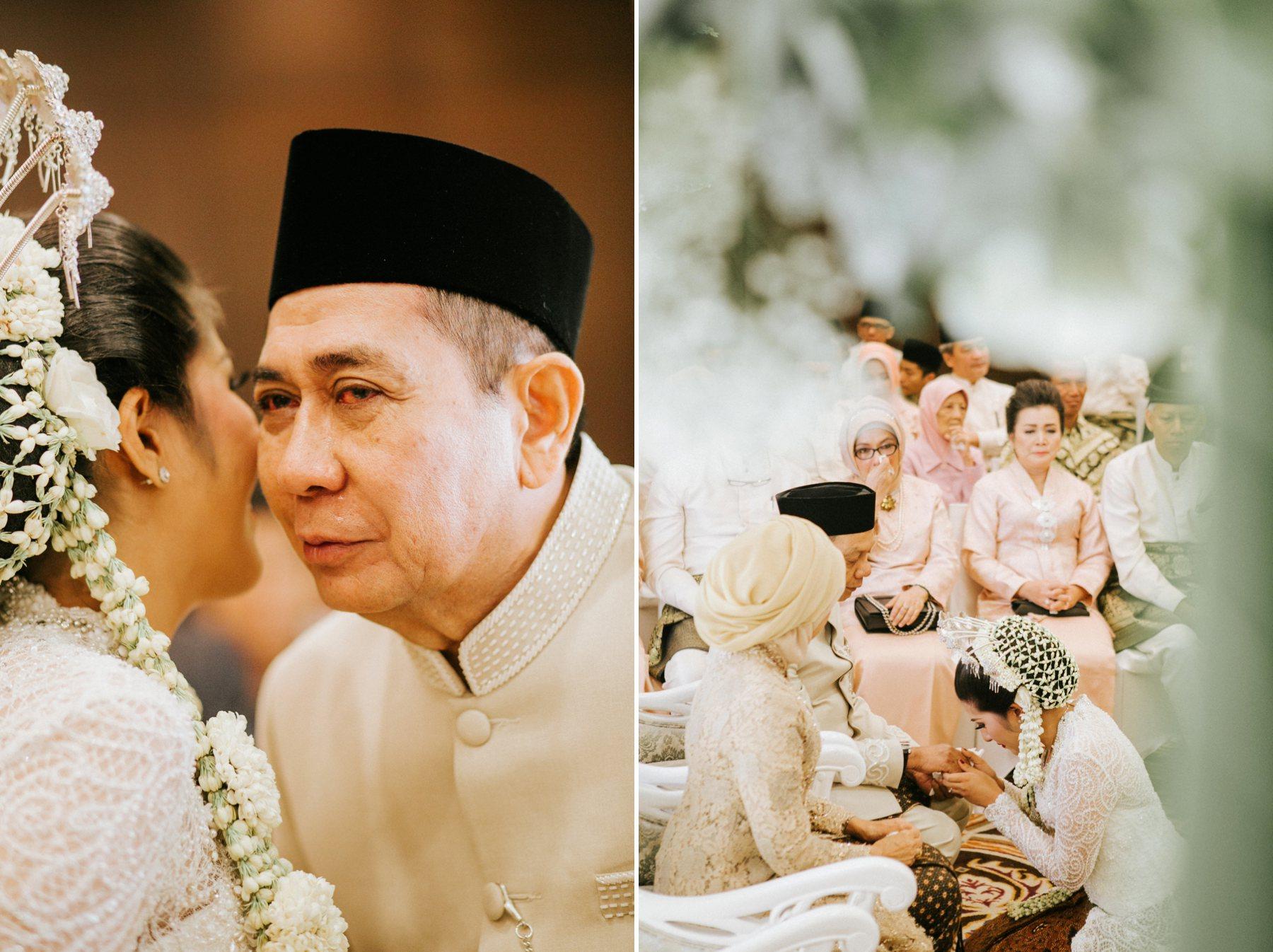 Fairmont_Jakarta__0028