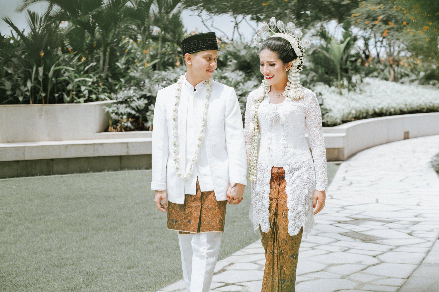 Fairmont_Jakarta__0031