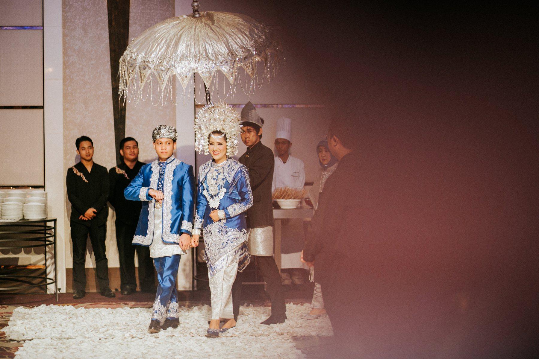 Fairmont_Jakarta__0047