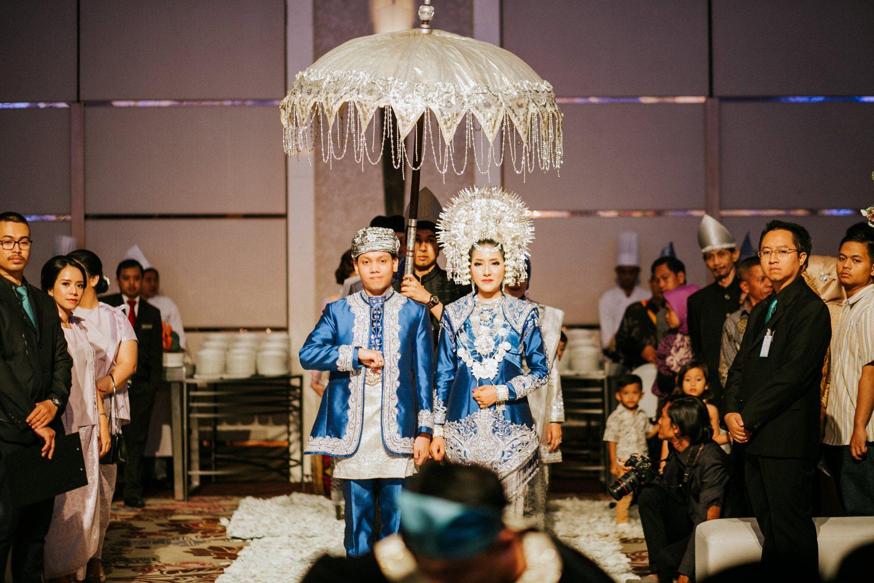 Fairmont_Jakarta__0048