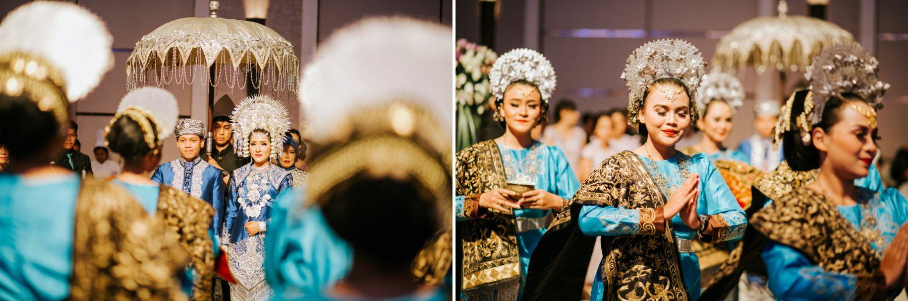 Fairmont_Jakarta__0051
