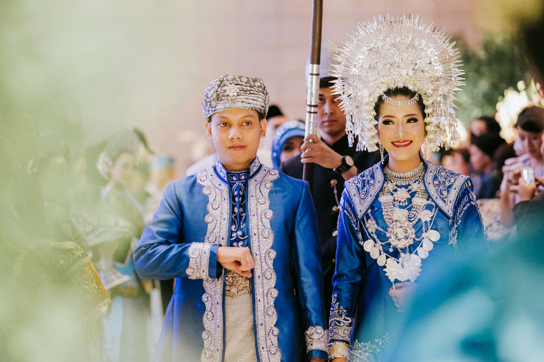 Fairmont_Jakarta__0053