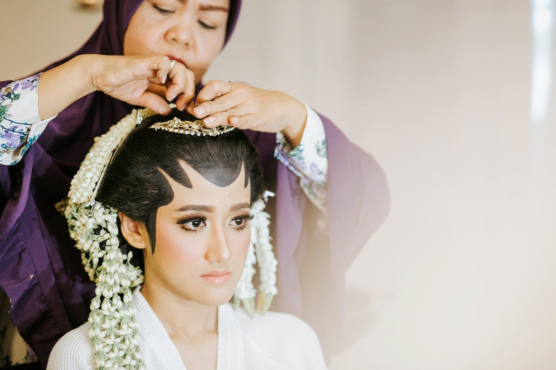 Intercontinental_bali_wedding_0003