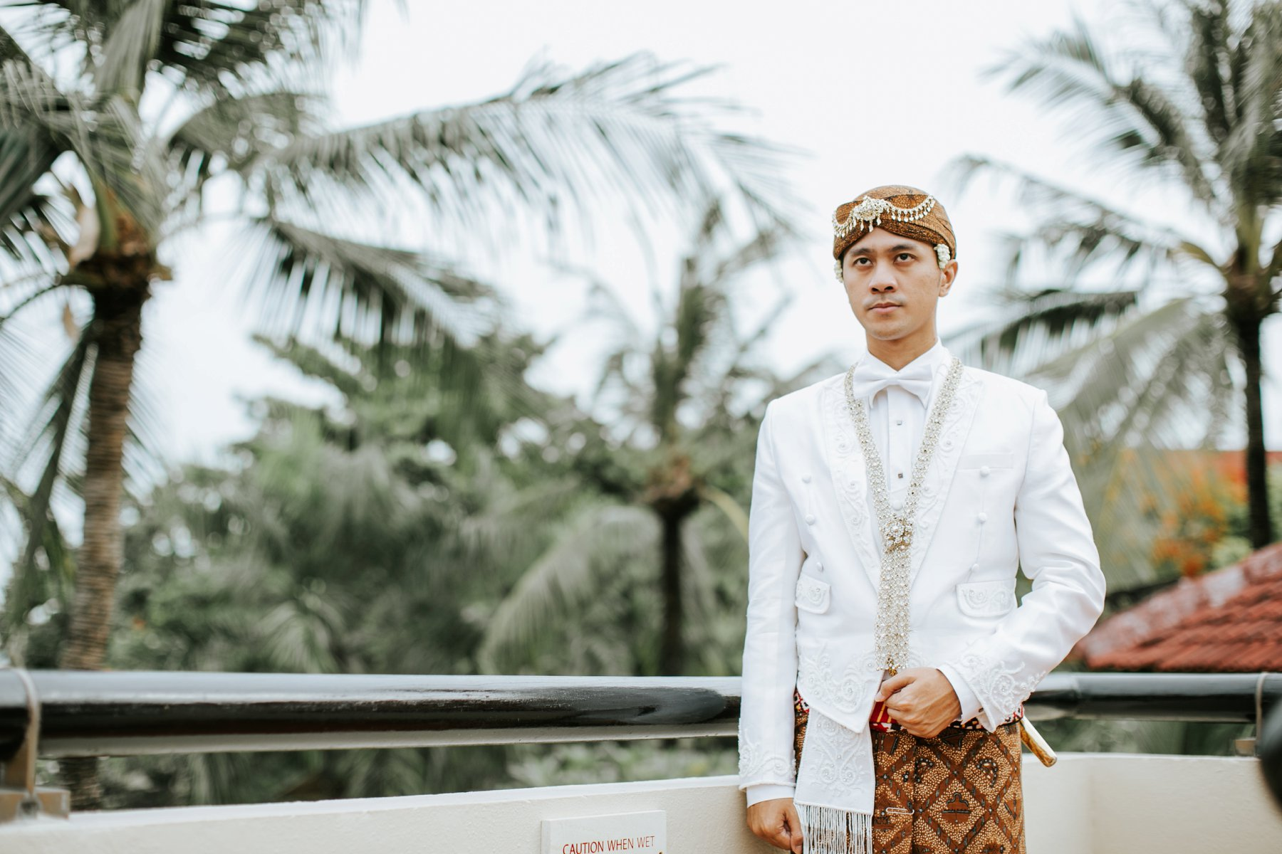 Intercontinental_bali_wedding_0011