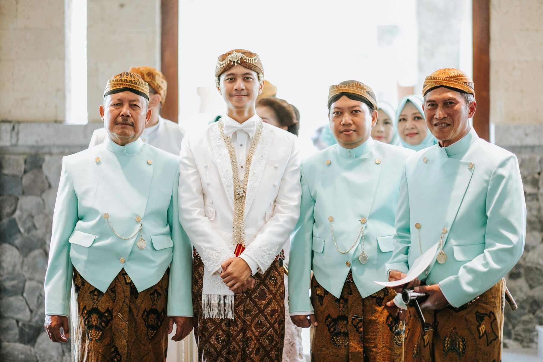 Intercontinental_bali_wedding_0012