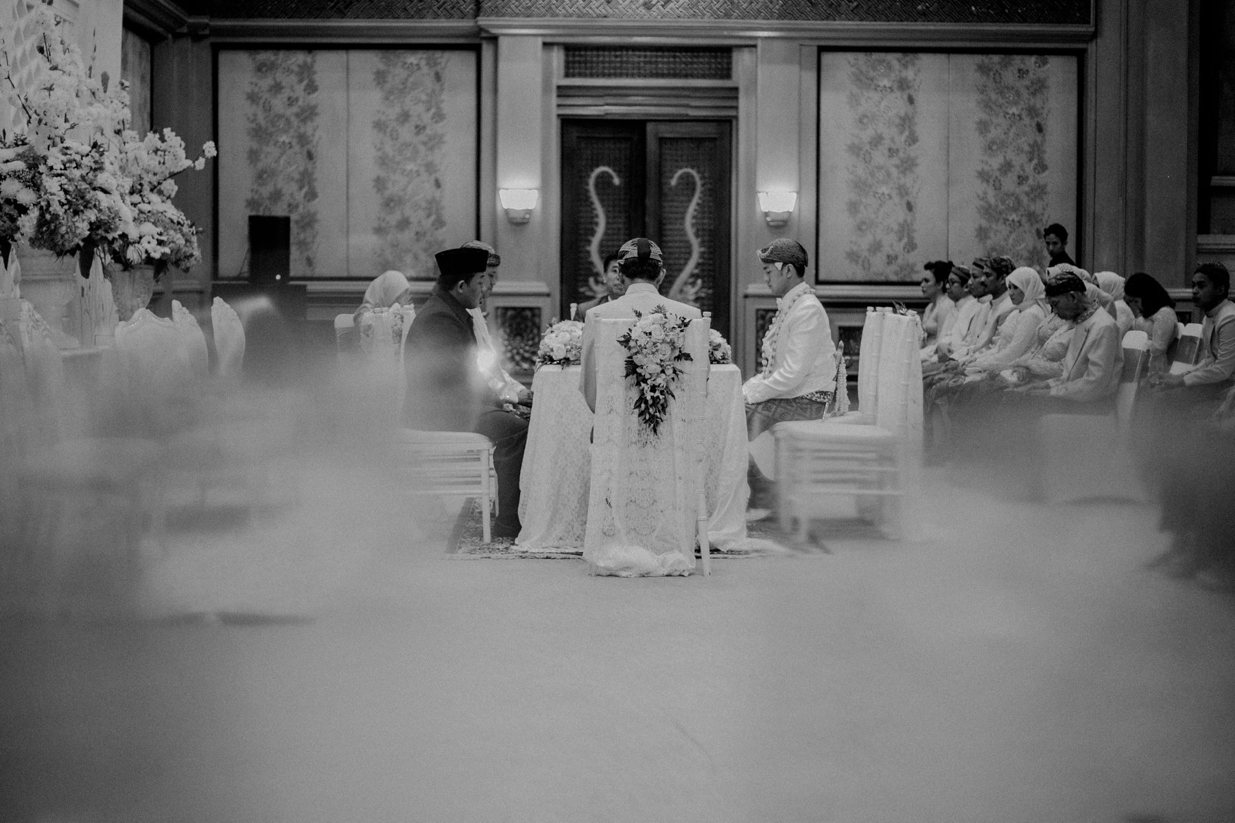Intercontinental_bali_wedding_0013