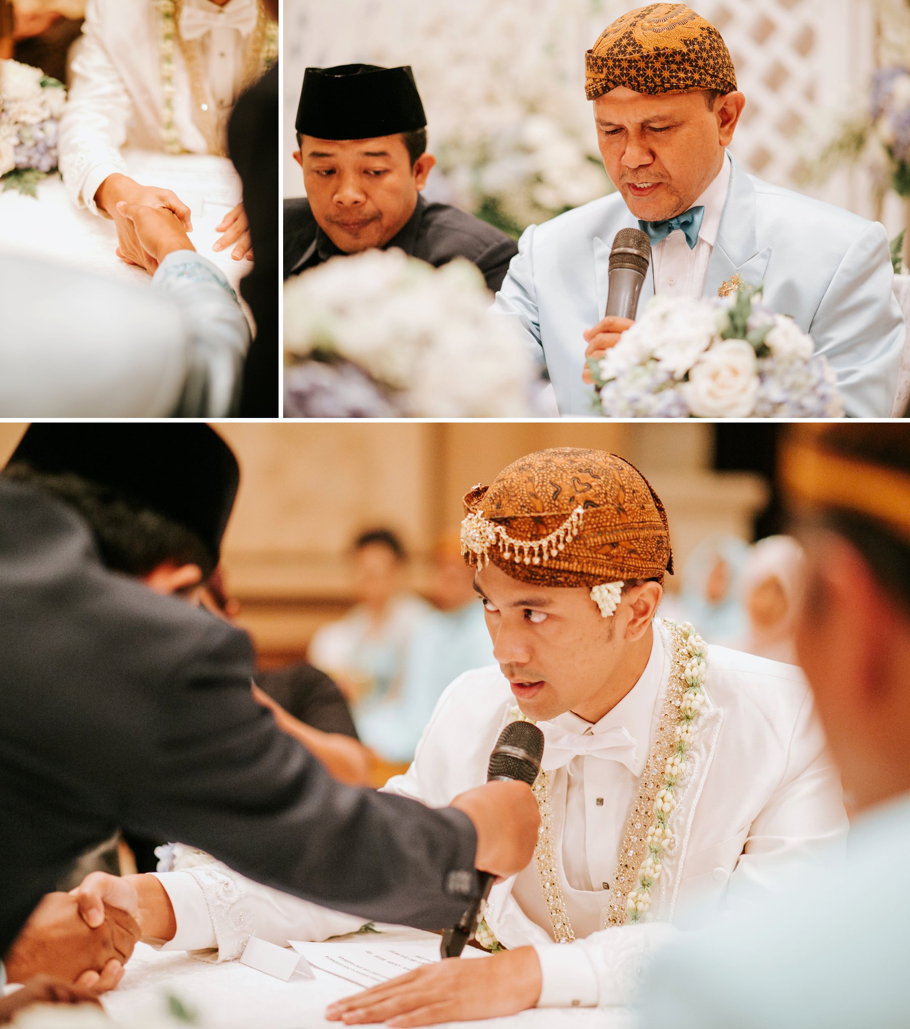Intercontinental_bali_wedding_0014