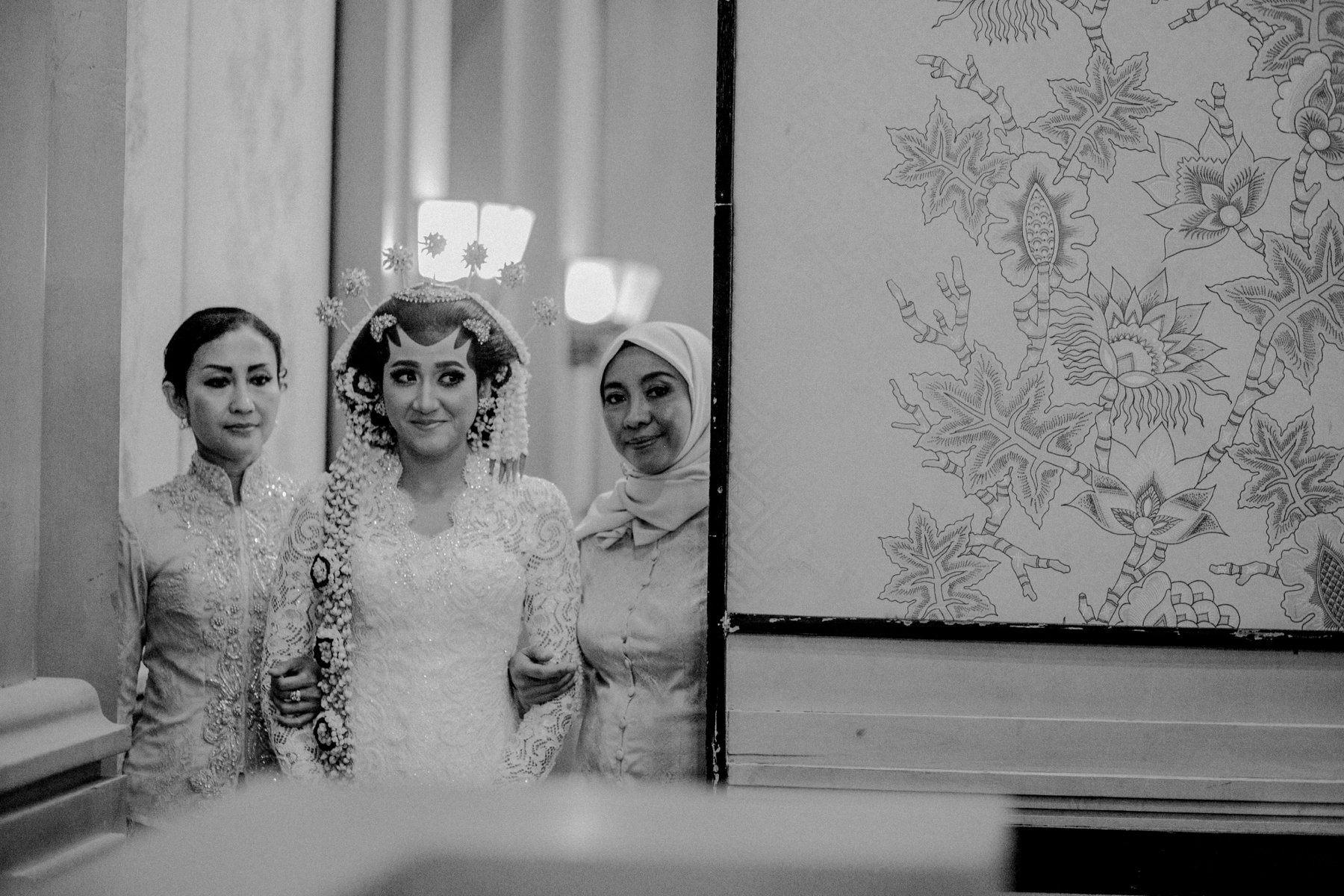 Intercontinental_bali_wedding_0015