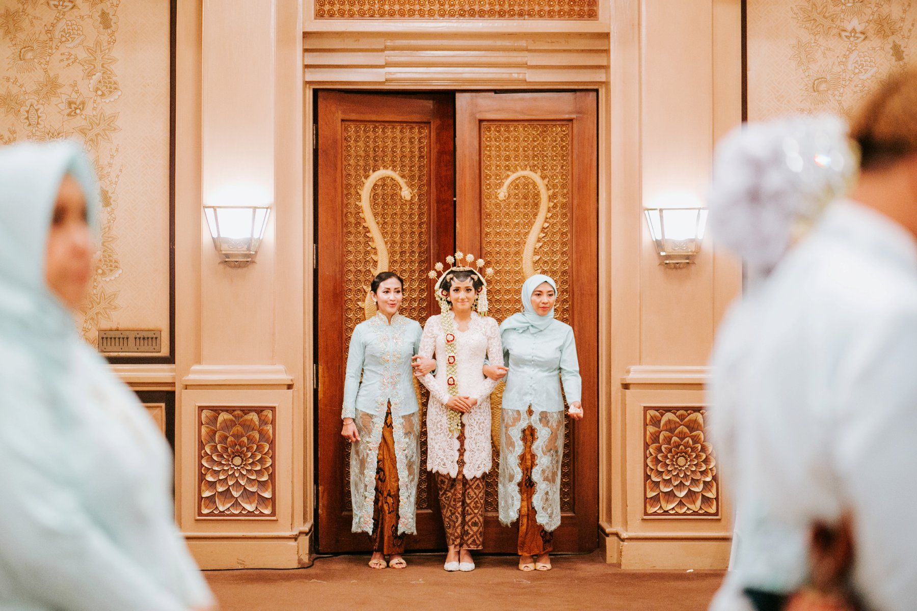 Intercontinental_bali_wedding_0017