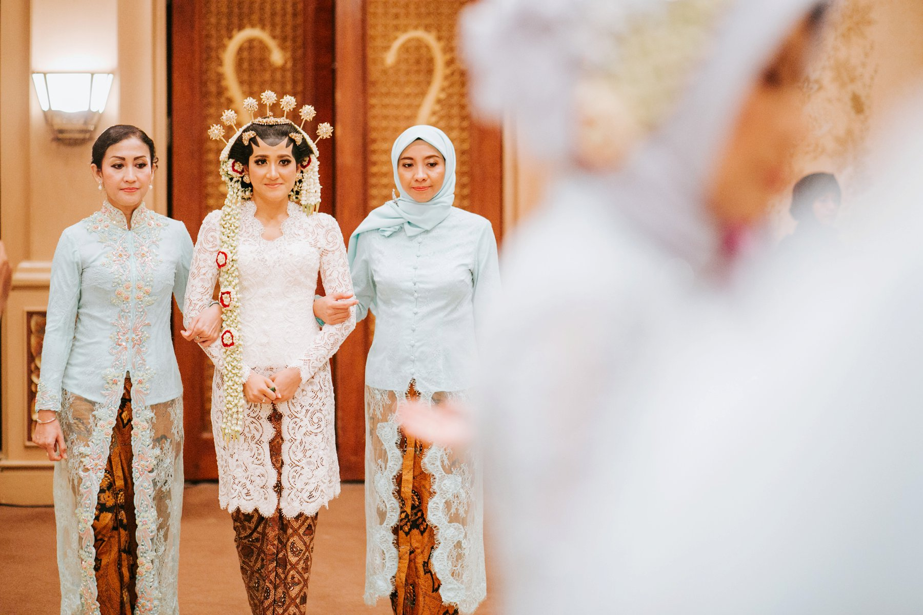 Intercontinental_bali_wedding_0018
