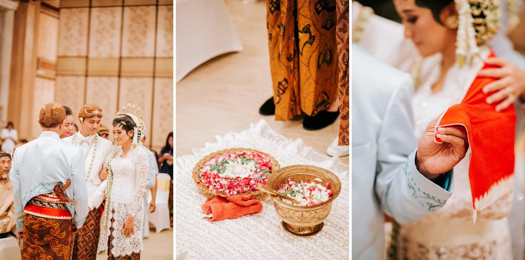 Intercontinental_bali_wedding_0020