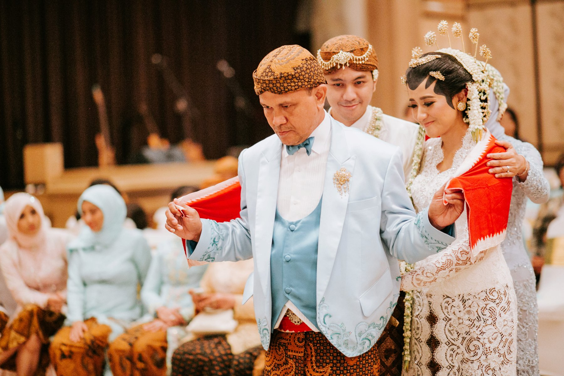 Intercontinental_bali_wedding_0021