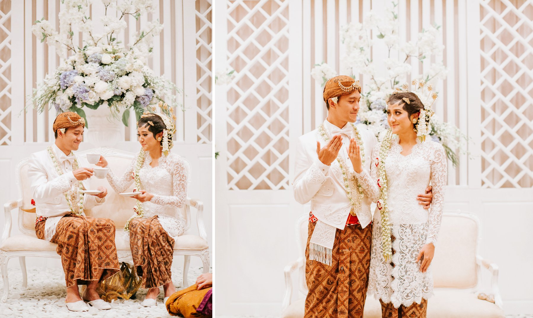 Intercontinental_bali_wedding_0023